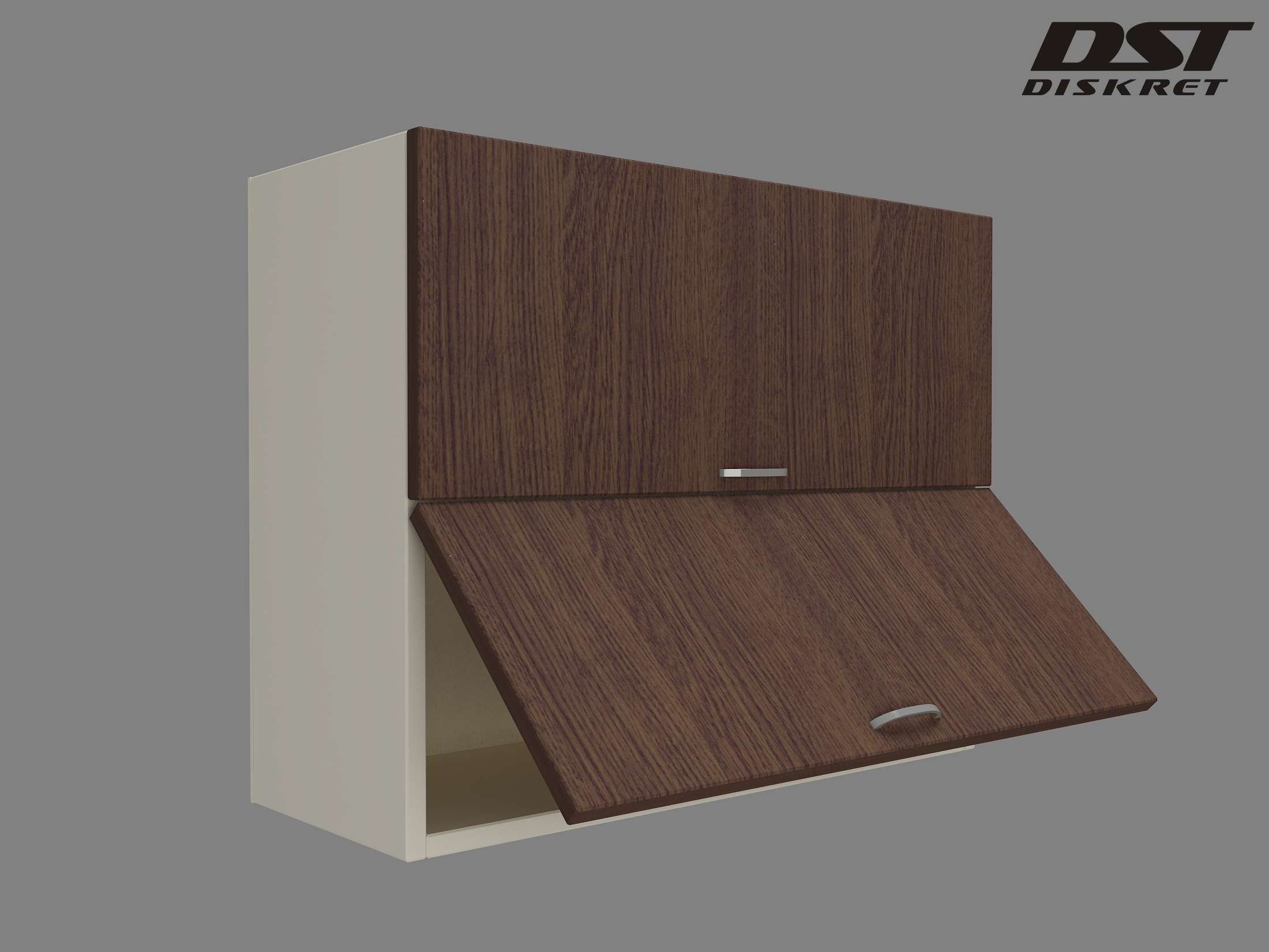 Кухненски Модул МК-13 - 600/850/300