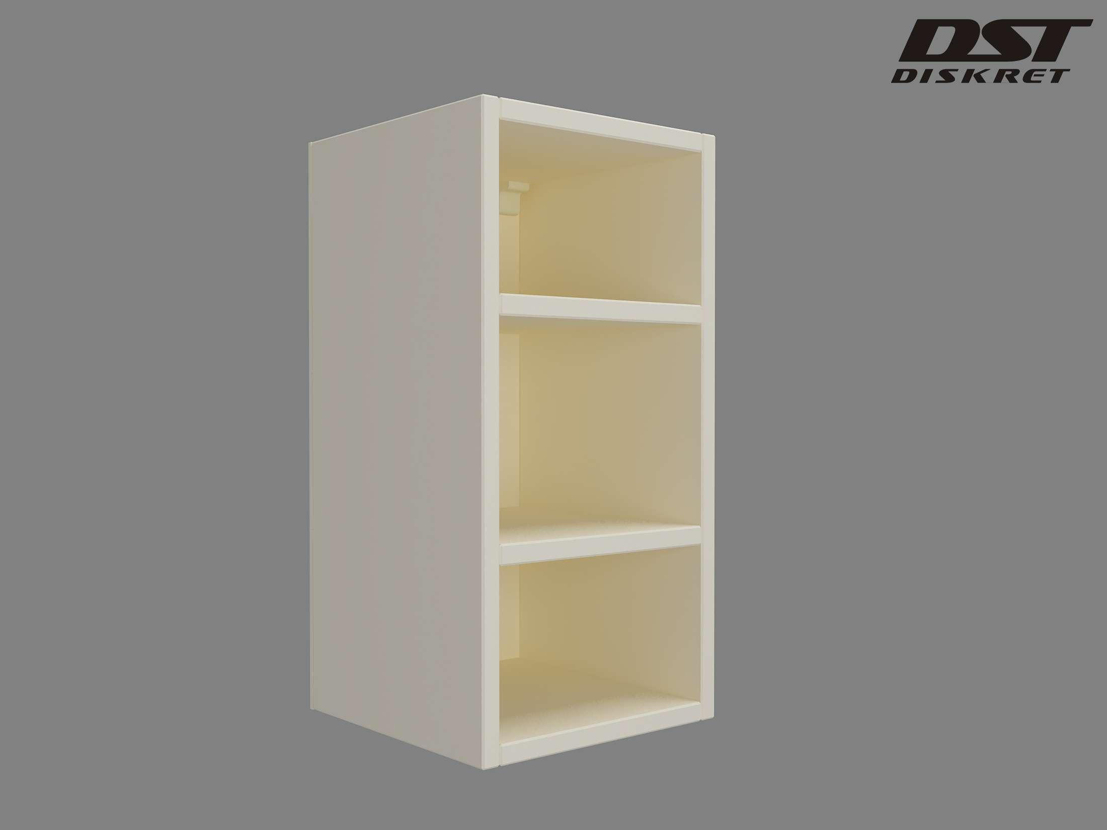 Кухненски Модул МК-20 - 600/250/280