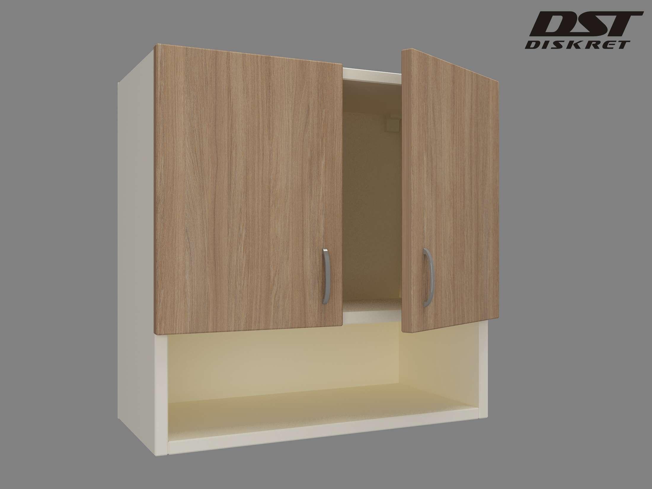 Кухненски Модул МК-9 - 600/850/300