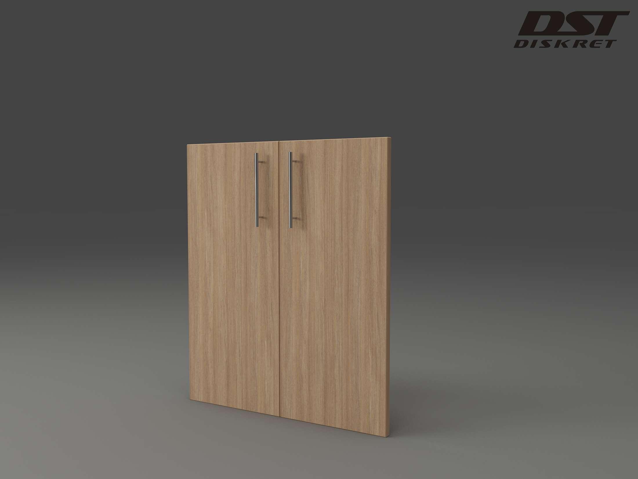 Офис модул - 2 врати ОМ 14