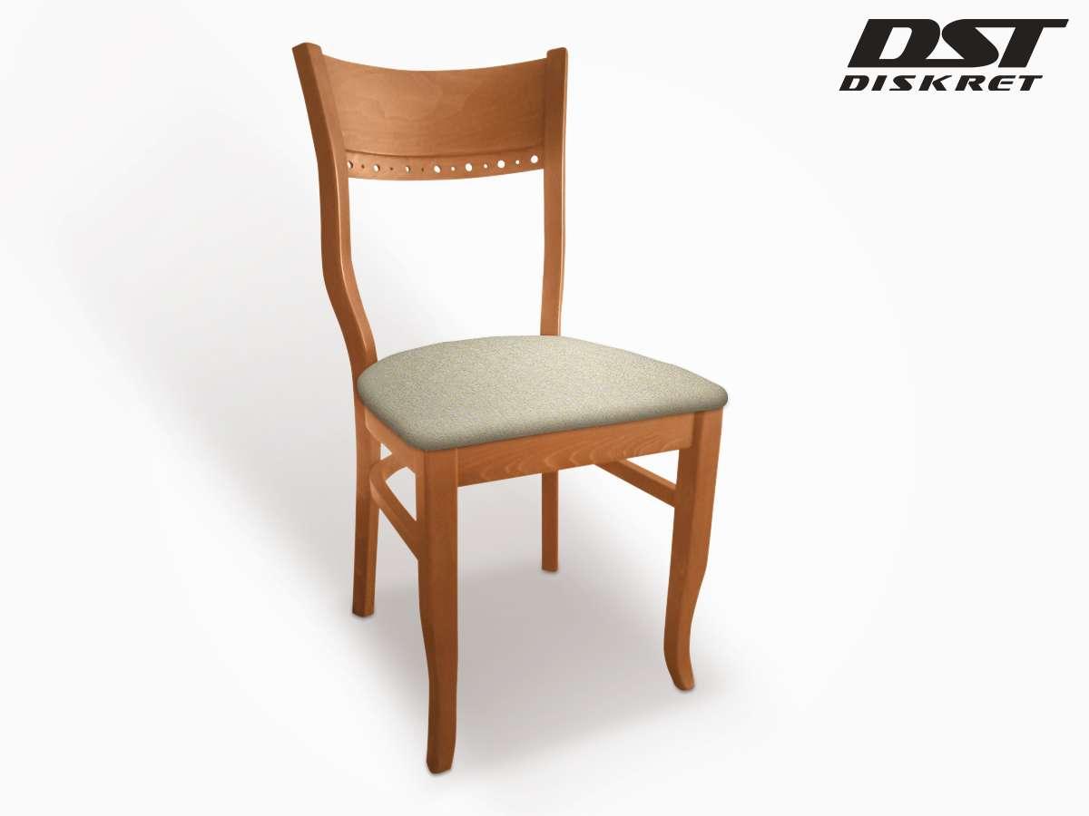Стол 02 - трапезен