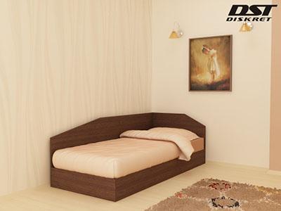 Легло Криси - 120см