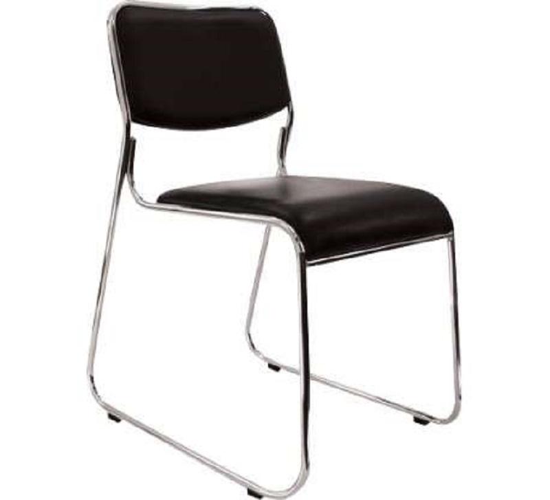 Посетителски стол Крис