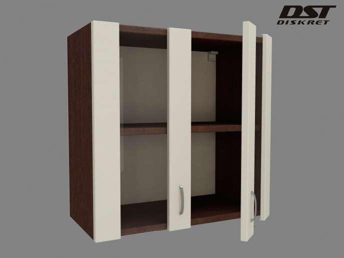 Кухненски Модул МК-6 - 600/850/300