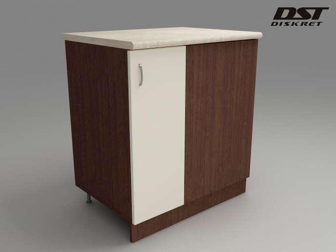 Кухненски Модул МК-48 - 900/1200/600-480