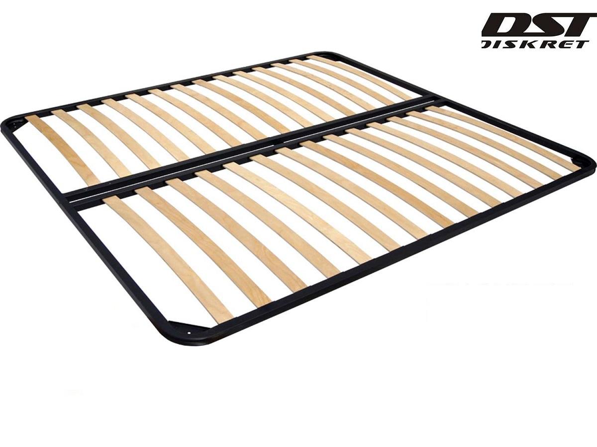 Подматрачни рамки - 1440/2000/40